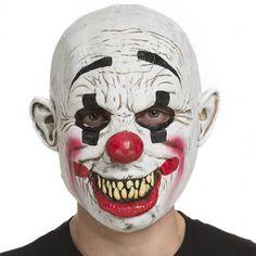 25 Ideas De Halloween 2018 Maquillaje De Payaso Payaso Halloween Payasos