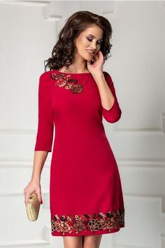 Elegant Dresses, Casual Dresses For Women, Cute Dresses, Beautiful Dresses, Short Dresses, Vintage Dresses, Formal Dresses, Clothes For Women, Grunge Outfits
