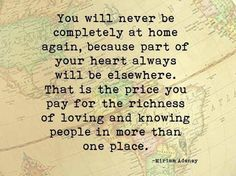 New Home Quotes And Sayings Heart Thoughts Ideas New Home Quotes, Home Quotes And Sayings, Quotes To Live By, Quotes About Loving People, Quotes About Leaving Home, Going Home Quotes, Favorite Quotes, Best Quotes, Love Quotes