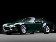 AC Cobra, #ACCobra #427