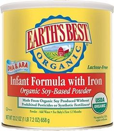 Image result for baby food brands south africa