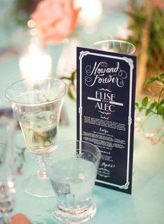 santa-rosa-winery-wedding-163