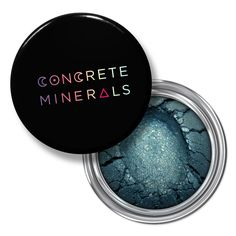 Temptress - Concrete Minerals  - 1
