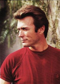 The Clint Eastwood Archive: Clint Time off with Maggie, with Friends and… Hollywood Actor, Hollywood Stars, Hollywood Actresses, Classic Hollywood, Old Hollywood, Clint And Scott Eastwood, Actor Clint Eastwood, Tv Actors, Actors & Actresses