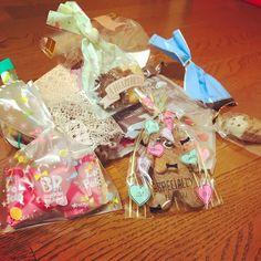 Happy バレンタイン 皆さんチョコありがとう 今はEXO香港だけどーシャイニ先輩が日本にいるから良いのさ 早くTwiceイルデして下さい  #exo#exodium #twice #valentine #chocolate #shinee