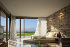 interior design modeling interior