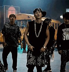 Jimin is like: *smirks and pulls up shirt* look at it *pulls up shirt higher and has a serious face* Srsly look at it