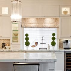"""by Shirley Meisels  """"colour is Benjamin Moore CC40 and the tile is 2'x6'.""""  """"white by benjamin moore, and the herringbone backsplash""""  """"kitchen - charcoal grey. We also love the color of these tiles and how they are in the chevron style. Would these tiles look too busy with soapstone?""""  """"967 by Benjamin Moore"""""""
