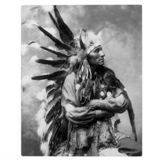 Little Horse, Oglala Sioux, 1890s Postcard | Zazzle.com Native American Pictures, Native American Beauty, Indian Pictures, Native American Tribes, Native American History, American Indians, American Symbols, American Women, Oglala Sioux