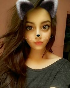 Look Your Absolute Best With These Beauty Tips Beautiful Girl Photo, Cute Girl Photo, Beautiful Girl Indian, Beautiful Girl Image, Stylish Girls Photos, Stylish Girl Pic, Girl Photo Poses, Girl Photos, Girl Pics