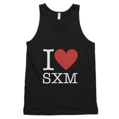 Men's t-shirt souvenirs Spare Parts, Espresso Machine, Saints, Tank Man, Mens Tops, T Shirt, Shopping, Women, Fashion