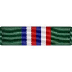 texas army national guard el paso