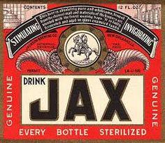 Jax brewery - Google Search