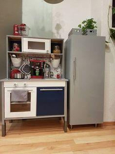 DIY-Projekte, Deko und Tipps