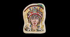Blog — Elizabeth Gallery Mosaic Artist