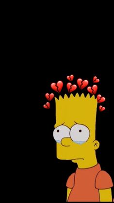 Emoji Wallpaper Iphone, Simpson Wallpaper Iphone, Cartoon Wallpaper Iphone, Cute Cartoon Wallpapers, Aesthetic Iphone Wallpaper, Hippie Wallpaper, Trippy Wallpaper, Sad Wallpaper, Cute Disney Wallpaper