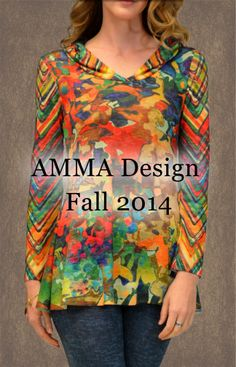 AMMA Design Fall 2014 Contact ammadesignusa@gmail.com to find your local rep!