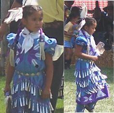 Customers Photo Page 3 Jingle Dress, Beaded Moccasins, Native American Women, Pow Wow, Native Americans, Dancers, Dress Patterns, Jewelery, Beading