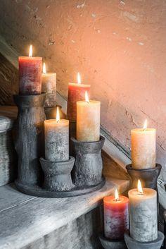 Gommaire, verkrijgbaar bij Top Interieur in Izegem en Massenhoven