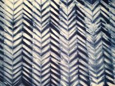 Image result for itajime shibori folding techniques