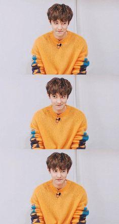 Kaisoo, Chanbaek, Exo Ot12, Kyungsoo, Park Chanyeol Exo, Kpop Exo, Rapper, Korea, Exo Lockscreen
