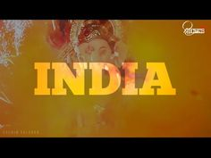 Settings - YouTube Ganpati Songs, Ganpati Visarjan, Ganpati Bappa, Ganesh Chaturthi Status, Happy Ganesh Chaturthi, New Whatsapp Status, Status Hindi, Ganesh Aarti, Ganesh Pooja