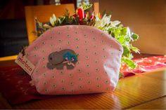 maloca - artesanato: Dúvidas [elefante]