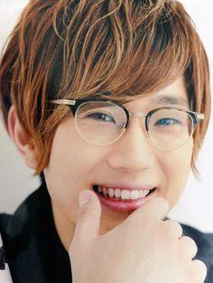 Voice Actor, Cute Boys, The Voice, Fandoms, Japanese, Actors, Photography, Flowers, Instagram
