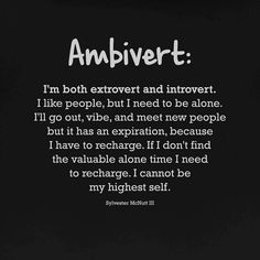 Be Your Highest Self Introver -. - Be Your Highest Self Introver – Introvert Shirt – Ideas of Introvert Shirt - Infp, Extroverted Introvert, Introvert Personality, Introvert Quotes, Introvert Problems, True Quotes, Words Quotes, Sayings, Qoutes