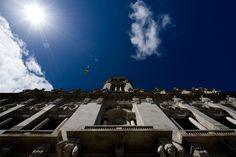"""A Câmara do Porto está, pelo segundo ano consecutivo, nomeada na categoria de """"Melhor Autarquia"""", para os Prémios Publituris Portugal Trade Awards´16."""