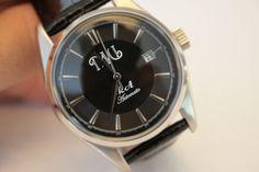 #watches  #man #fashion #ilmiouomo #theitaliangentleman  Il Mio Uomo Watches