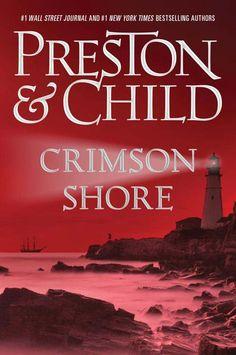 Crimson Shore ebook epub/pdf/prc/mobi/azw3 download for Kindle, Mobile, Tablet, Laptop, PC, e-Reader. Fiction #kindlebook #ebook #freebook #books #bestseller