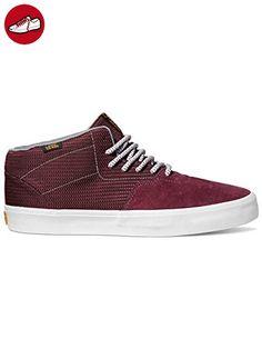 Herren Skateschuh Vans Cab Lite Skate Shoes (*Partner-Link)