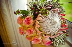 www.dkphotography.co.za