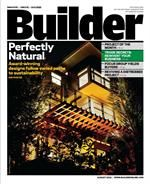 Builder Magazine: Home Building News, Home Planners, Home Design Ideas and Building Products for Home Builders