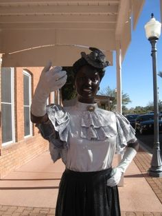 Elizabeth Hudson Smith, Wickenburg, AZ hotel owner
