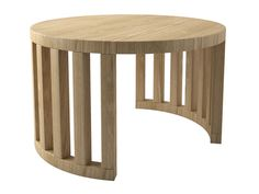 Cheese table Cheese Table, Stool, Coffee, Furniture, Home Decor, Kaffee, Decoration Home, Room Decor, Cup Of Coffee