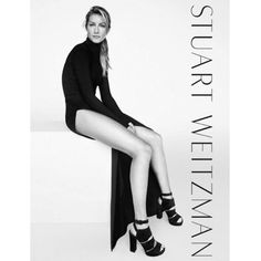 #GiseleBundchen MARVELOUS for #StuartWeitzman #Fashion #Design #STYLE #Luxury #LookandFashion #ALOASTYLE #LosPrimerosConLoUltimo
