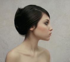 artlimited img194428 by Louis Treserras - Photorealistic Paintings by Louis Treserras  <3 <3