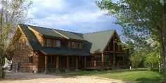 Bear Lake Lodge Rental: Papa Bear, Family Reunion Lodge, Sleeps 50, Walk To The Lake | HomeAway