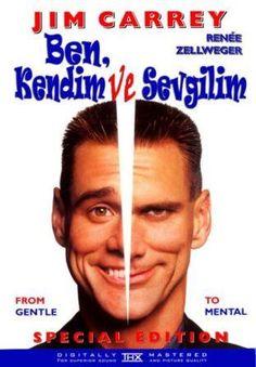 Ben Kendim ve Sevgilim Türkçe Dublaj indir - http://ozifilm.com/ben-kendim-ve-sevgilim-turkce-dublaj-indir.html