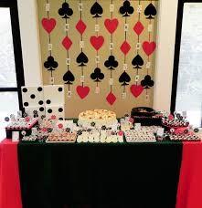 Photo booth props casino party idea diy do it yourself photo resultado de imagem para decorao simples de como fazer aniversario da rainha de copas 18 anos solutioingenieria Choice Image
