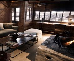 714 best chalet images on pinterest chalet style lodge style