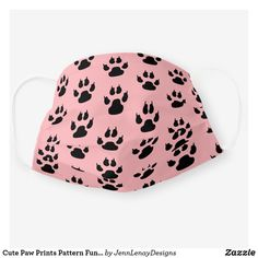 Pink Outfits, Christen, Fashion Face Mask, Coral Pink, Household Items, Snug Fit, Sunglasses Case, Print Patterns, Mask Ideas