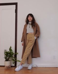 Fashion Tips Clothes .Fashion Tips Clothes 90s Fashion, Korean Fashion, Fashion Outfits, Fashion Tips, Color Fashion, Fashion Online, Fashion Trends, Fall Outfits, Casual Outfits