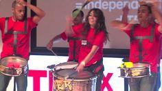 Performance: OVER BOYS at TEDxRabat Drums, Boys, Baby Boys, Percussion, Drum, Senior Boys, Sons, Drum Kit, Guys