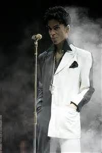 Prince Musicology Tour musicology tour 2004 prince pinterest prince