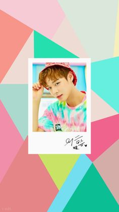 Park Jihoon | Wallpaper Wanna one | #c-edit | #parkjihoon