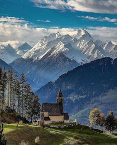 travel idea hacks In Falera, Schweiz. Places To Travel, Places To See, Travel Destinations, Travel Europe, Wonderful Places, Beautiful Places, Natur Wallpaper, Landscape Photography, Nature Photography