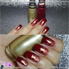 Catarina + Golden + Apipila 05